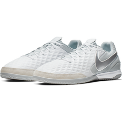 Nike Tiempo Legend 8 Academy Futsal / Indoor Boot - Adults