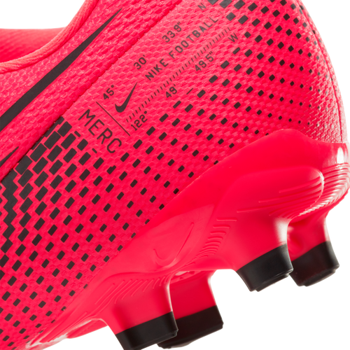 Nike Jr Vapor 13 Academy FG boots - Youth