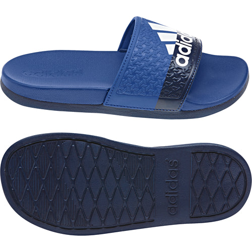 Kids Adilette Cloudfoam Slides
