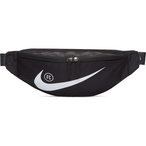 Nike F.C Hip pack / Bum bag