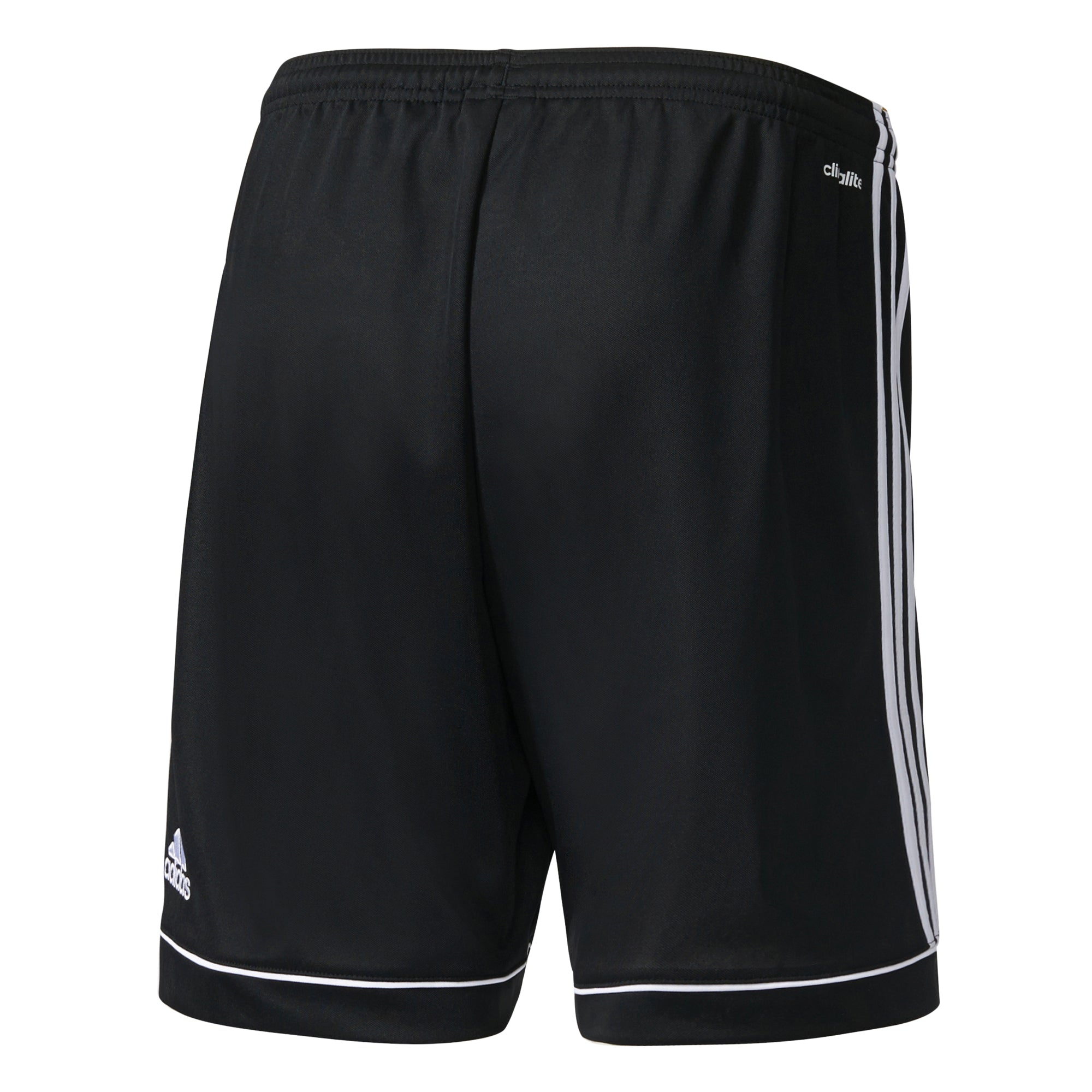 Adidas Squad 17 Shorts - Adults