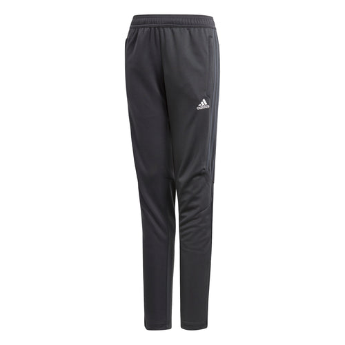 Adidas TIRO Training Pants - Youth
