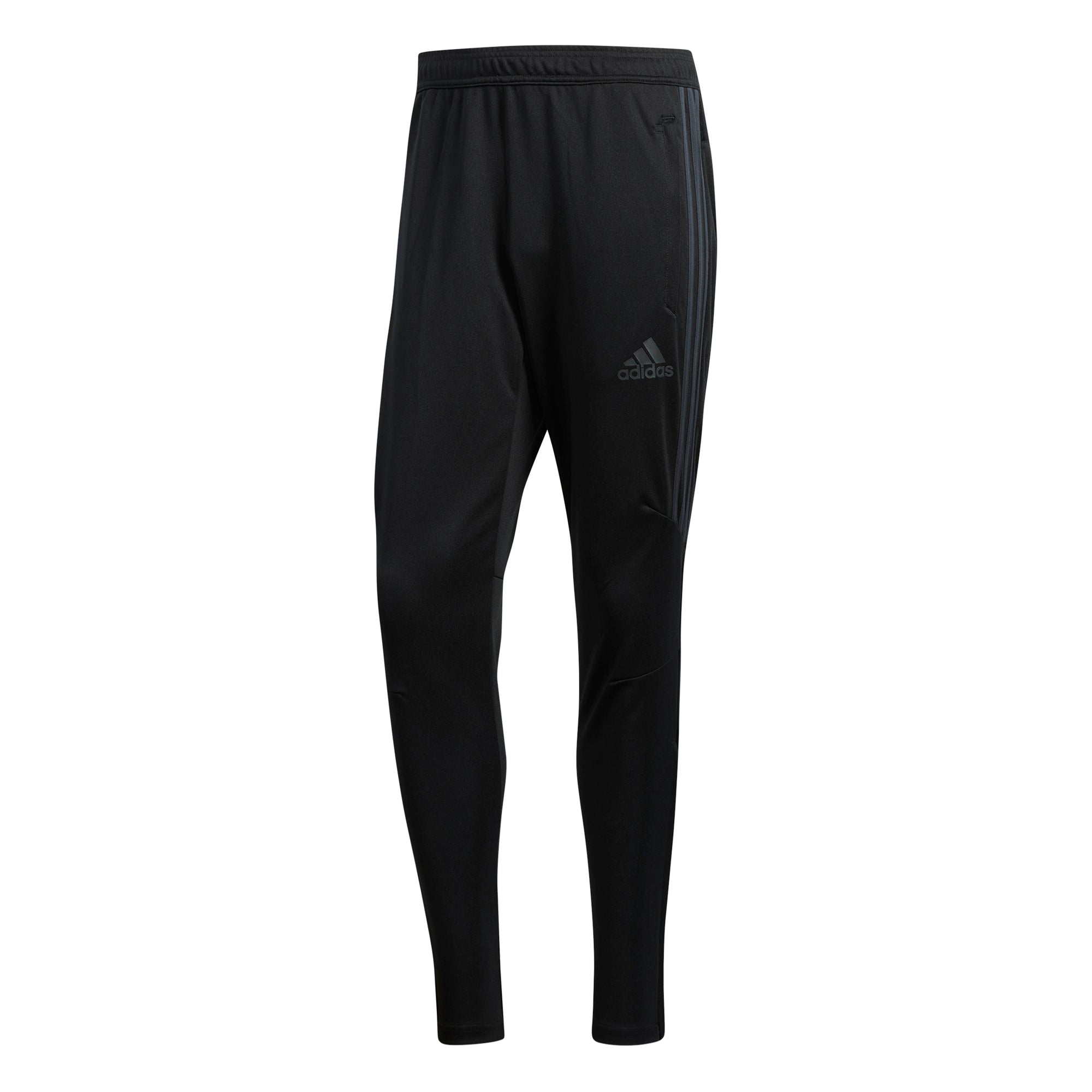 Adidas Tiro Training pants - Adults - All black