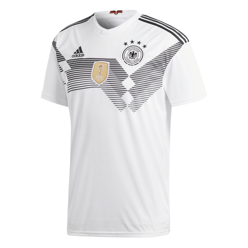 GERMANY HOME REPLICA JERSEY Adult