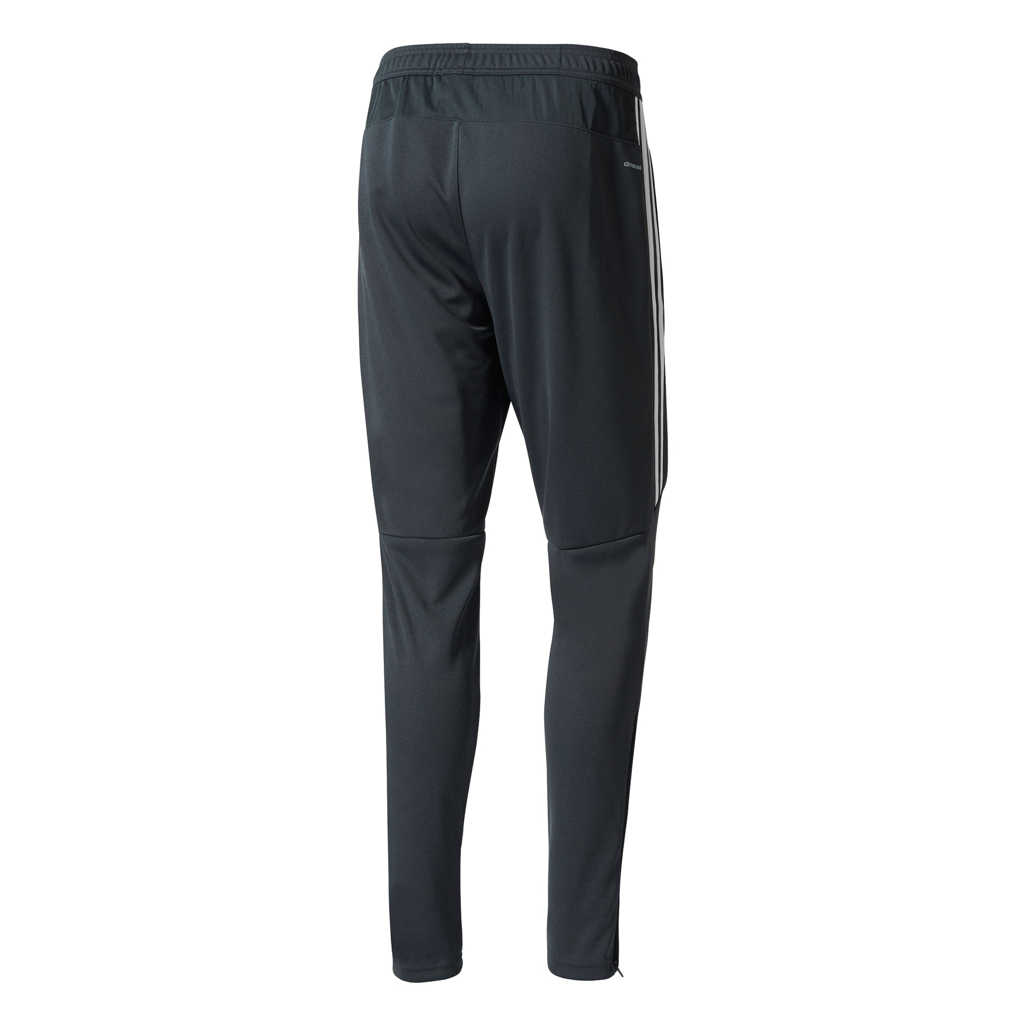 Adidas Tiro Training Pants - Mens