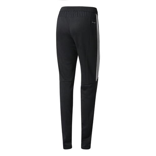 Adidas Tiro Training pants - Women