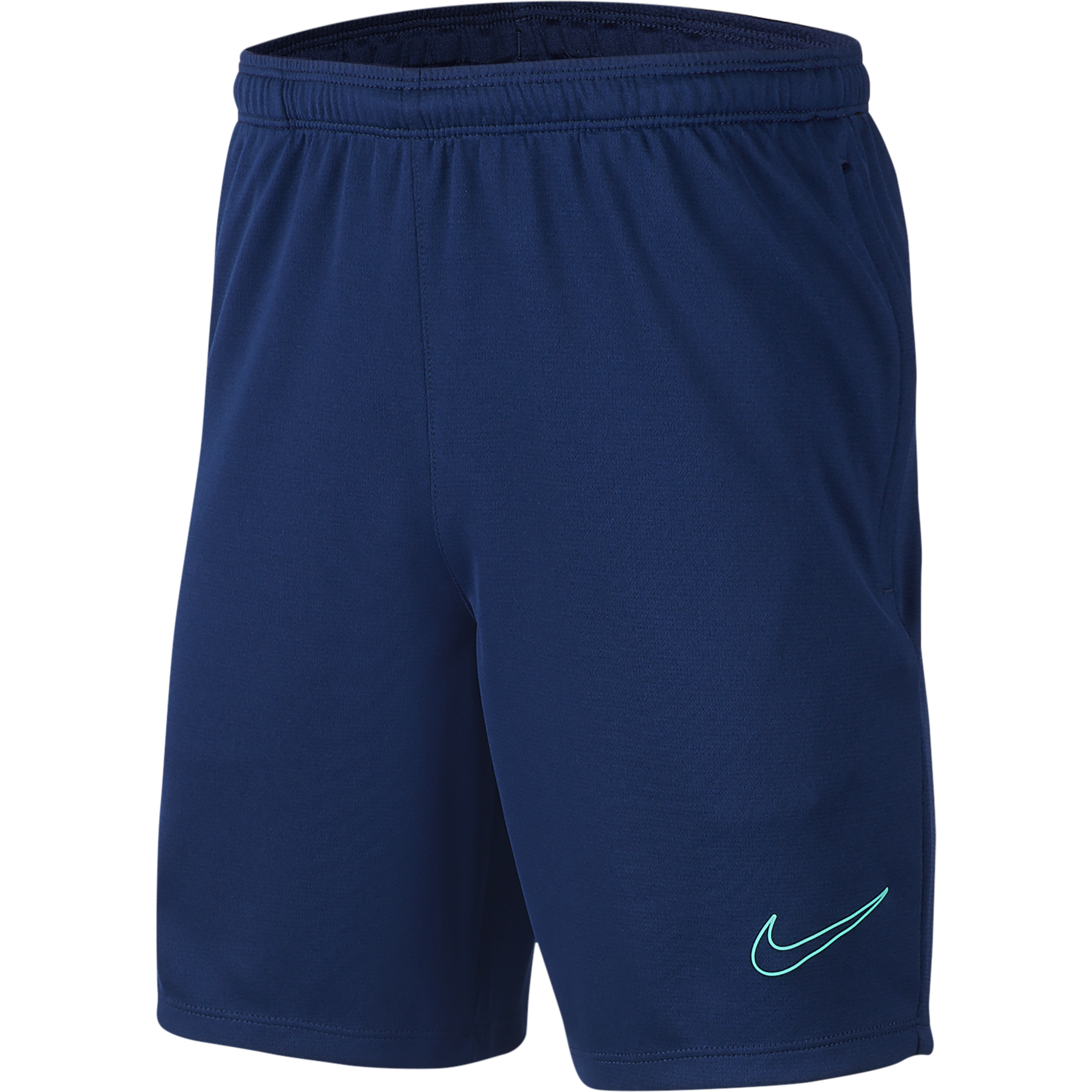 Nike CR7 shorts - Youth