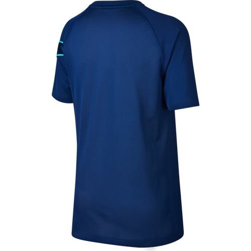CR7 Dri-FIT on trend Shirt - Youth