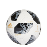 Adidas FIFA World Cup Futsal Match Ball Sala 65 World Cup