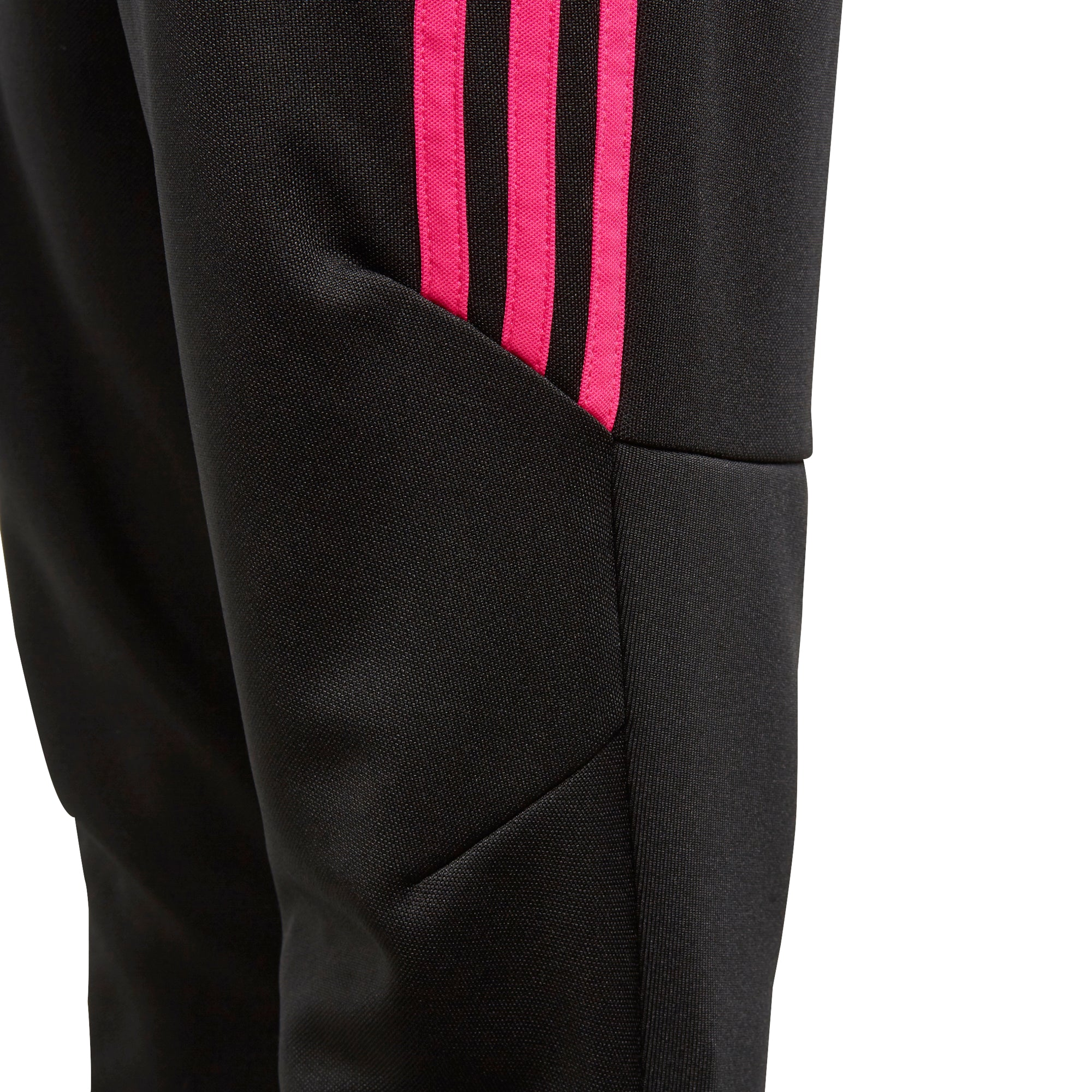 Adidas Tiro Training Pant - Youth