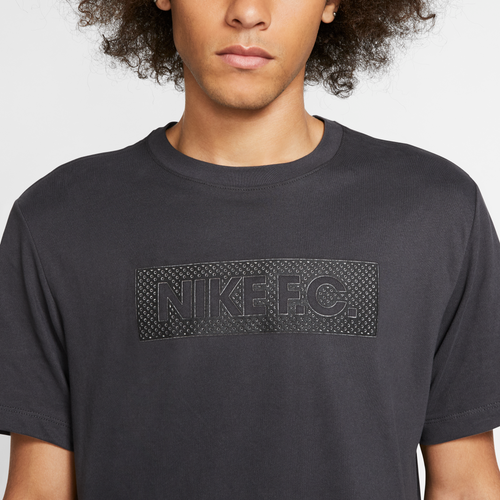 Nike FC on trend T Shirt