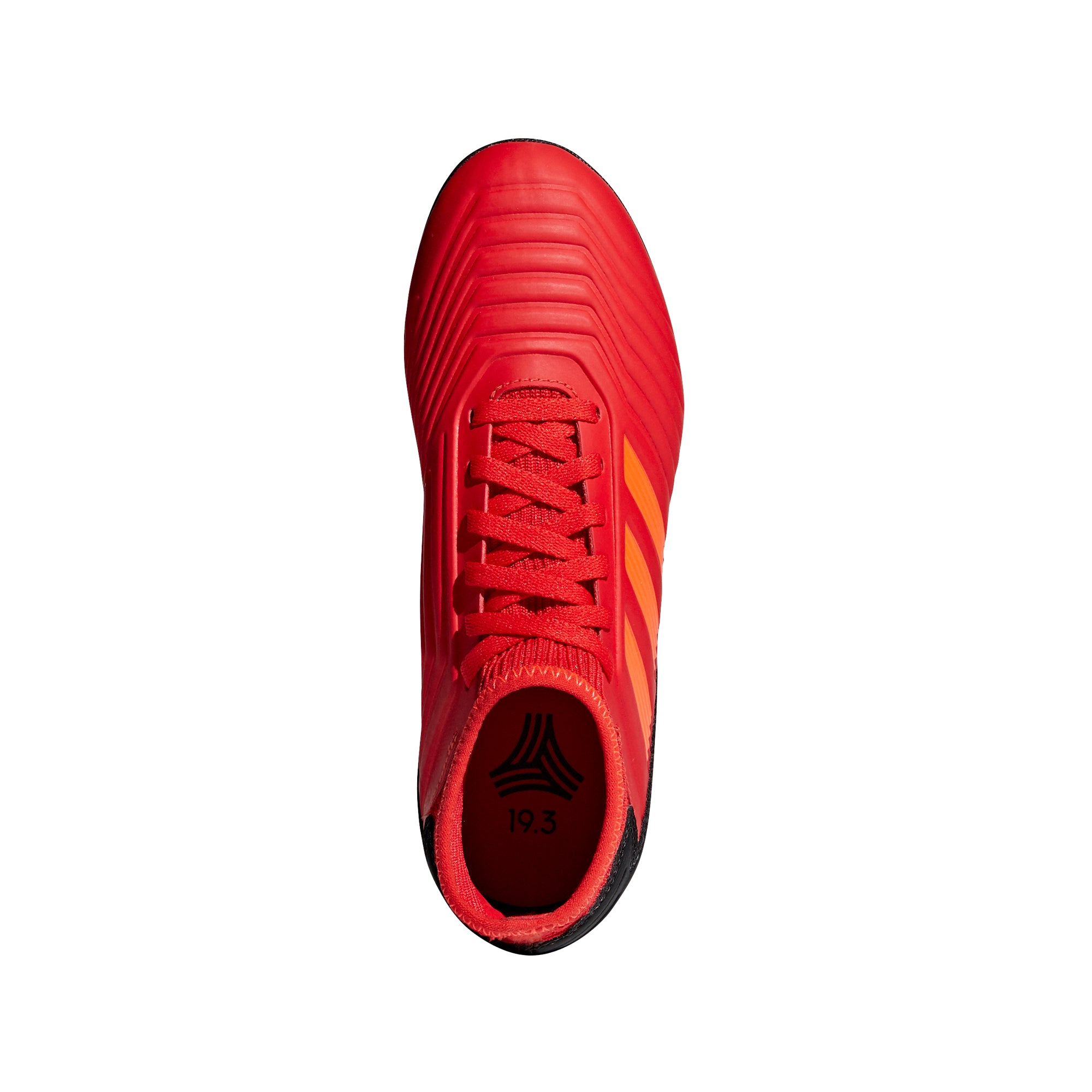 Adidas Predator 19.3 Turf Boot - Youth