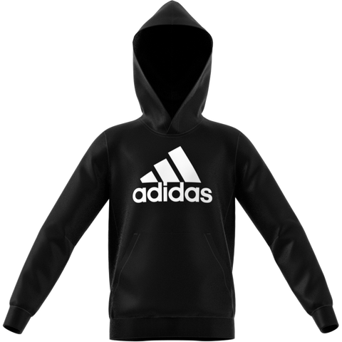 Adidas Stadium Short - Adult