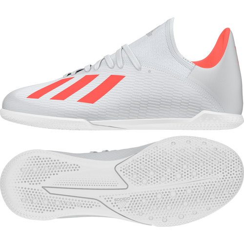 Adidas X 19.3 Indoor / Futsal Boot - Youth