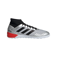 Adidas Predator 19.3 Indoor / Futsal Boot - Adults