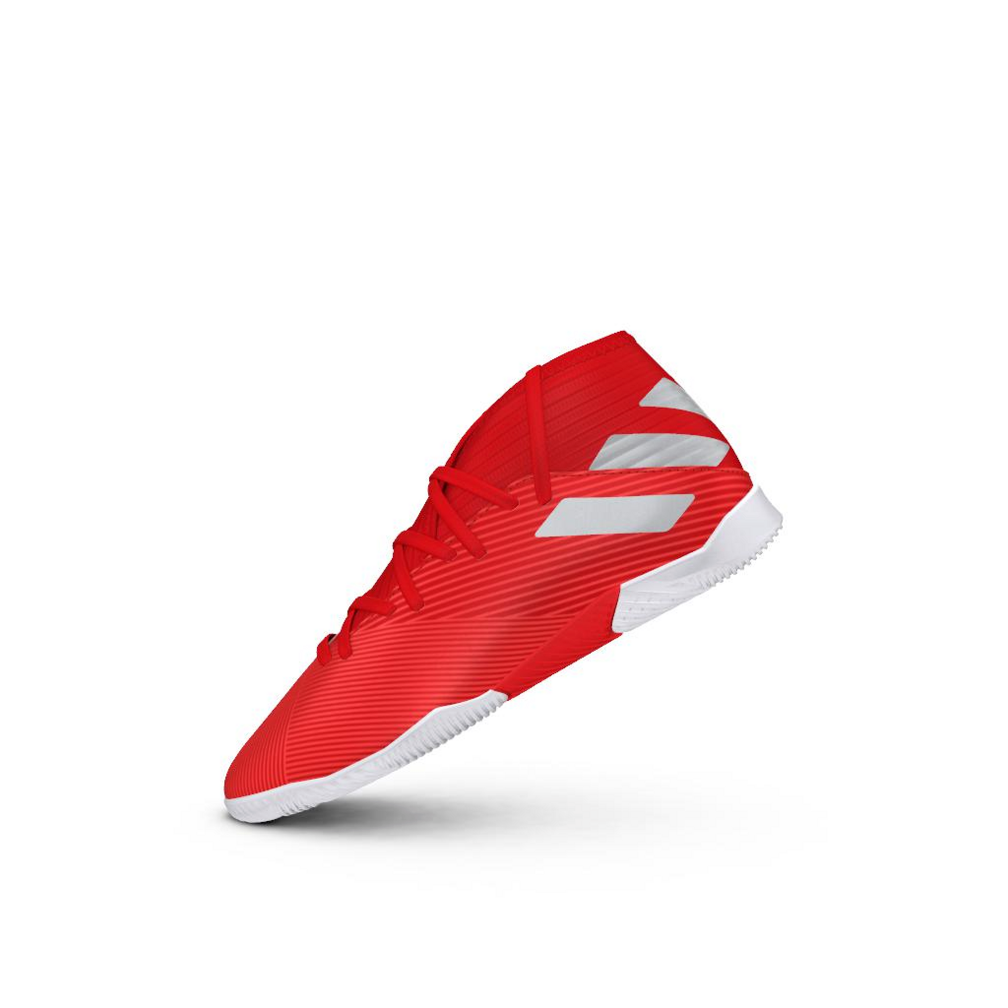 Nemeziz 19.3 Indoor / Futsal boots - Youth