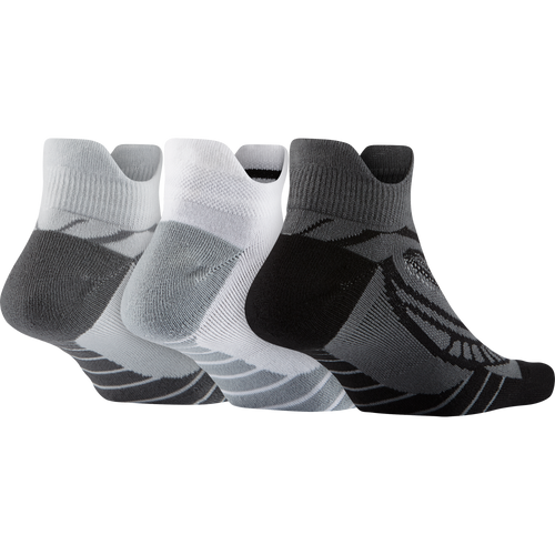 Women's Dry Cushioned Socks - 3 pack