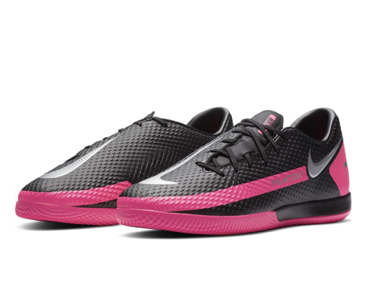 Nike Phantom GT Academy Indoor / Futsal Boot - Adults
