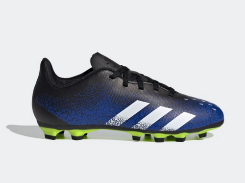 Adidas Predator Freak.4 Flexible Ground Youth Boot