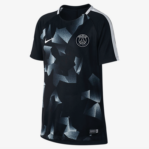 Nike Paris Saint-Germain Dry Squad Shirt