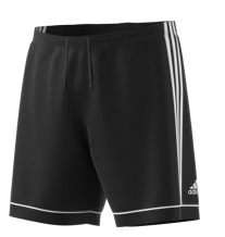 Adidas Squad 17 Shorts - Youth
