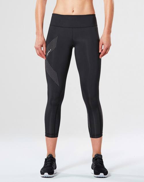 2XU Mid-Rise 7/8 Tights - Women's