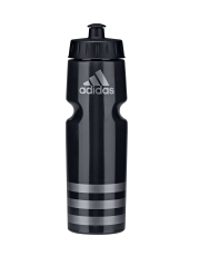 Adidas Perf Drink Bottle