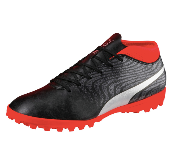 Puma ONE 18.4 TT Football Boots - Adults