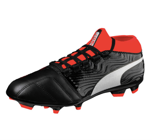 Puma One 18.3 FG - Adults