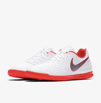 Nike Obrax II Club Adult Indoor / Futsal Boot