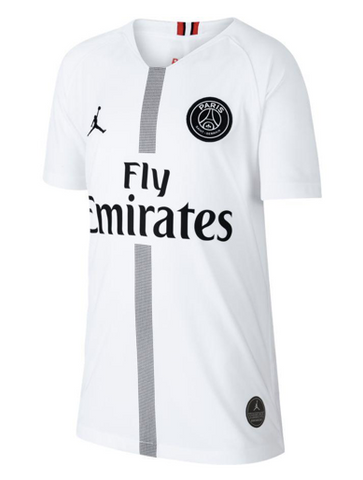 Chelsea Away 18/19 Jersey - Youth