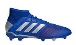 Adidas Predator 19.1 Youth Football Boot