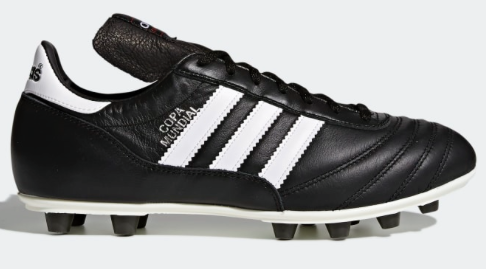 Copa Mundial Football Boots - Adults