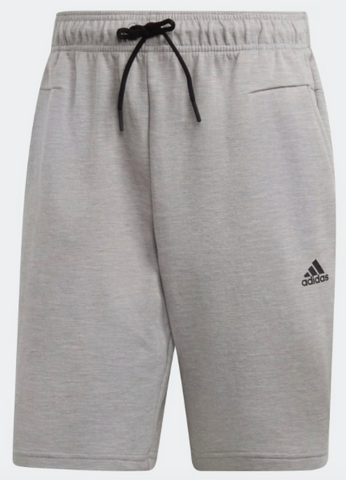 Adidas Stadium Short - Youth
