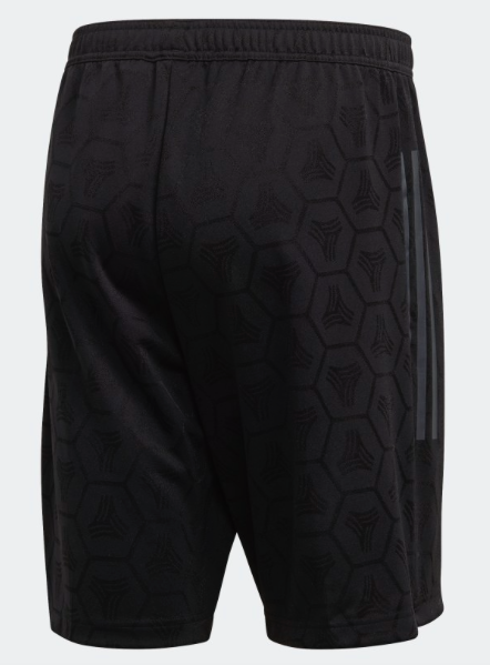 Adidas Tango Football Shorts - Adult