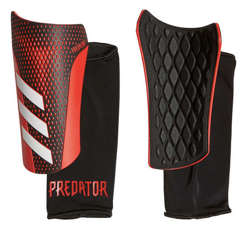 Predator 20 League Shin Guards