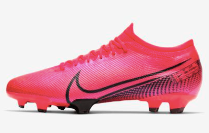 Nike Tiempo Legend 8 Academy Football Boots - Adult