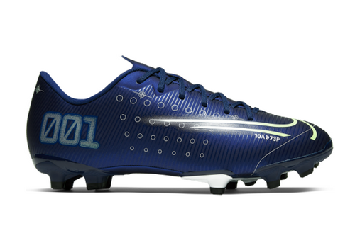Nike JR Vapor 13 Academy FG/MG boots - Youth