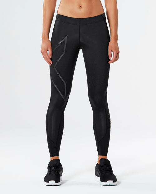 2XU MCS Football Compression Tight - Women's