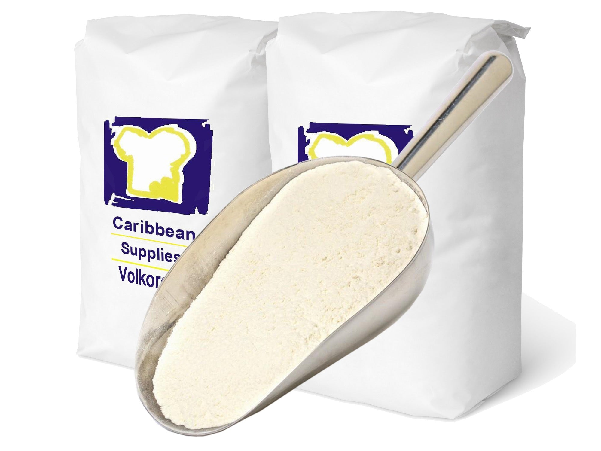 caribbean dream flour