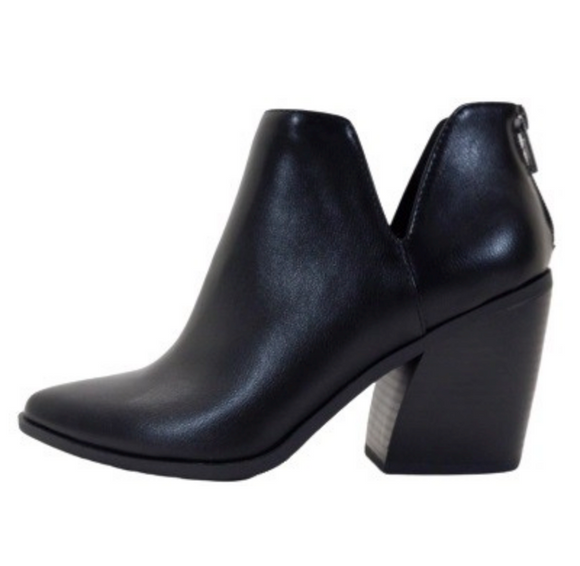 Bonnie Ankle Boot
