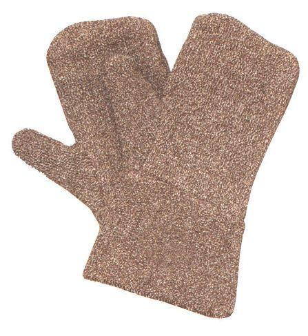 Oven Mitts & Pads-Kitchen-Food Service