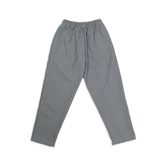 Chef Pants-Chef Wear-Apparel-Food Service