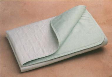 Standard Large-Incontinence Pads-Bedroom-Health Care