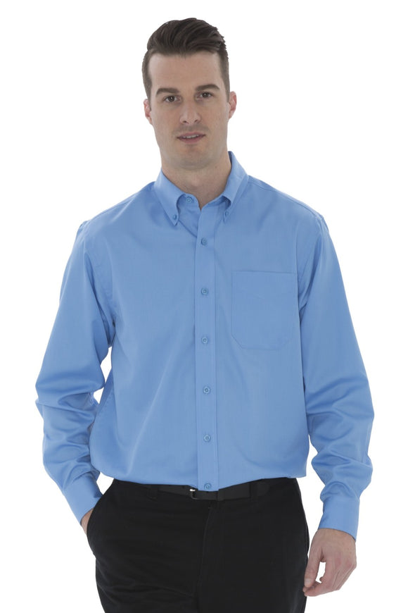 Mens Shirts-Staff Apparel-Apparel-Miscellaneous