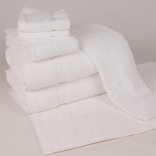 Towels-Bathroom-Health Care
