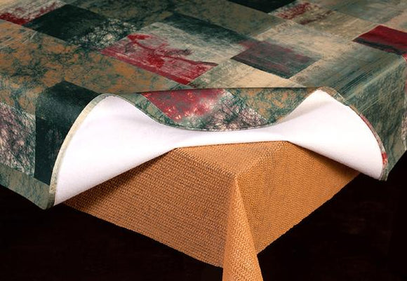 Grip Tight Mesh-Table Padding / Silence Cloth-Table Linens & Placemats-Food Service