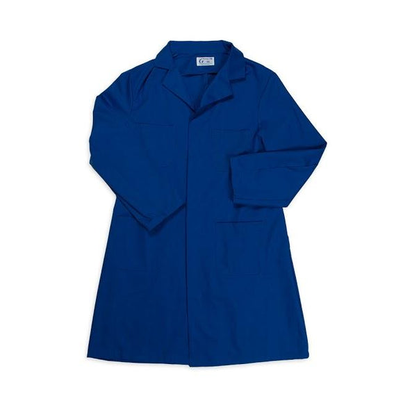 Shopcoats-Work Wear-Apparel-Miscellaneous