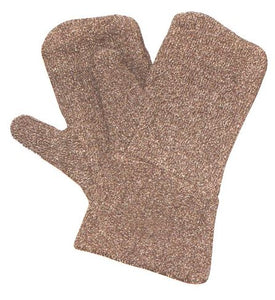 Heavy Duty Terry Oven Mitts