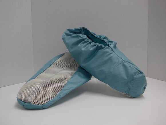 Surgical Shoe Covers, Reusable